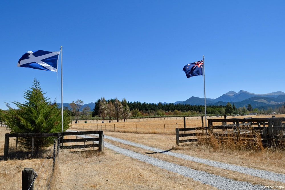 wairau_valley_03