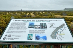 wilderness_scientific_reserve_02