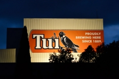 tui_brewery