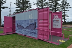 wollongong_container_01